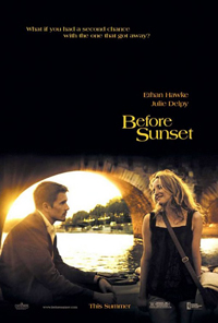 thb_beforesunset