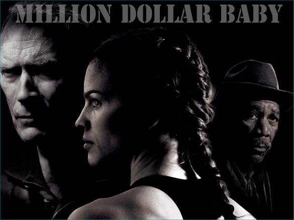 Critiques de films Still_milliondollarbaby