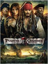 thb_pirates4