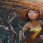 still_croods