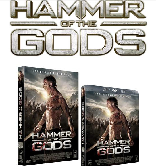 still_Hammer-of-gods-OP