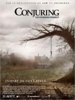 thb_Conjuring_Les_Dossiers_Warren