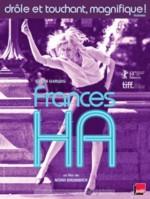 thb_Frances_Ha