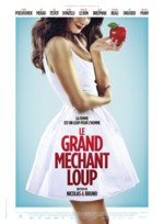 thb_Le_Grand_Mechant_Loup