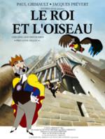 thb_Le_Roi_et_l_Oiseau