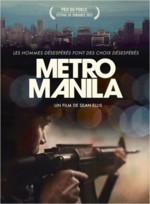 thb_Metro_Manila