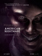 thb_American-Nightmare