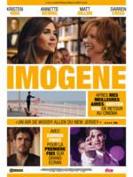 thb_Imogene