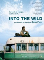 thb_Into_the_Wild