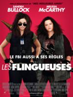 thb_Les-Flingueuses