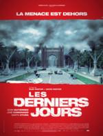 thb_Les_Derniers_jours