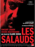 thb_Les_Salauds