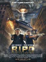 thb_RIPD-Brigade-Fantôme