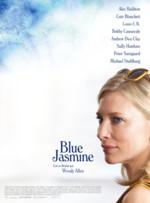 thb_Blue_Jasmine