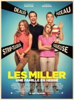 thb_Les_Miller_une_famille_en_herbe