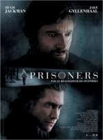 thb_Prisoners