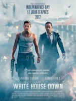 thb_White-House-Down