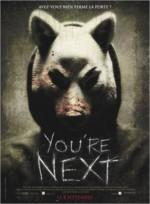 thb_You_re_Next