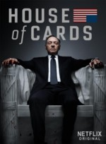 thb_House_of_Cards_US