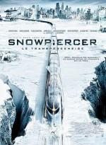 thb_Snowpiercer