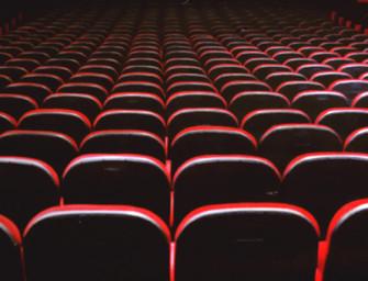 TOP FILMS 2013 : LE TOP DES MEMBRES
