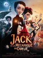 thb_JackMécanique