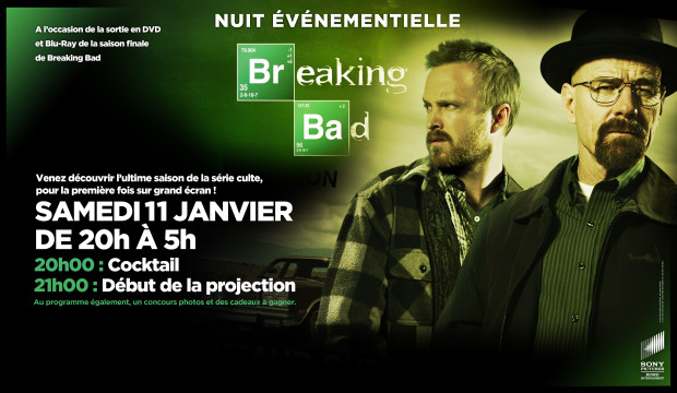 still_BreakingBad_concours