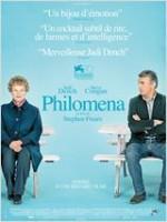 thb_Philomena