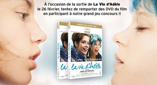 still_AdeleConcours