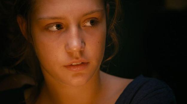 still_César-Adèle3
