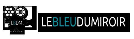 LE BLEU DU MIROIR | Critiques cinématographiques