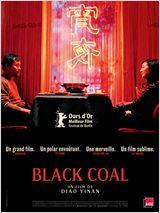 thb_BlackCoal