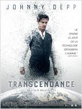 thb_Transcendance