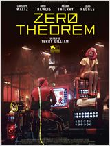 thb_ZeroTheorem