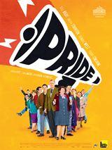 thb_Pride