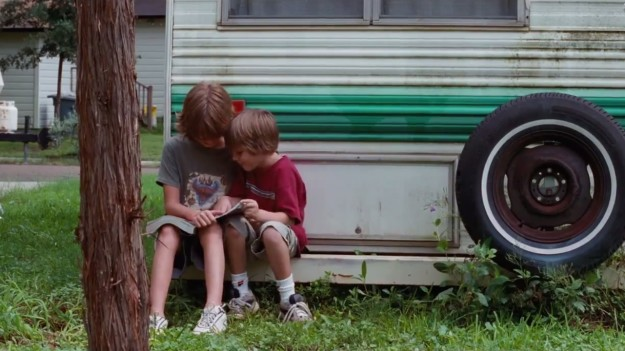 still_Boyhood