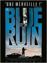 thb_BlueRuin