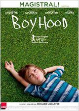 thb_Boyhood