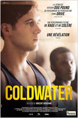 thb_Coldwater