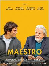 thb_Maestro