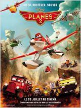 thb_Planes2