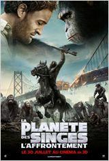 thb_PlaneteSinges