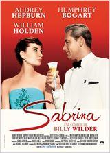 thb_Sabrina