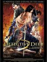 thb_Detectivedee2