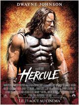 thb_Hercule