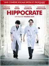 thb_Hippocrate