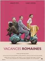 thb_VacancesRomaines