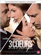 thb_3coeurs