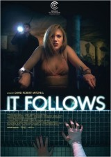 thb_ItFollows