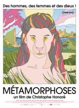 thb_Metamorphoses
